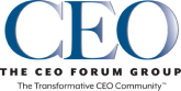The CEO Forum Group
